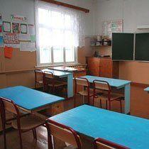 Отделка школ под ключ. Тамбовские отделочники.