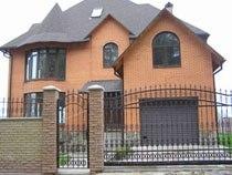 строить кирпичный дом город Тамбов