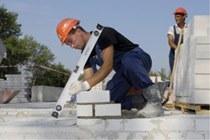 виды строительно-монтажных работ в Тамбове