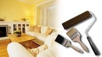 Косметический ремонт квартир и офисов в Тамбове. Нами выполняется косметический ремонт квартир и офисов под ключ в Тамбове