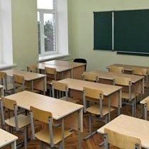 Ремонт школ в Тамбове
